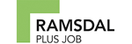 Ramsdal Plus Job